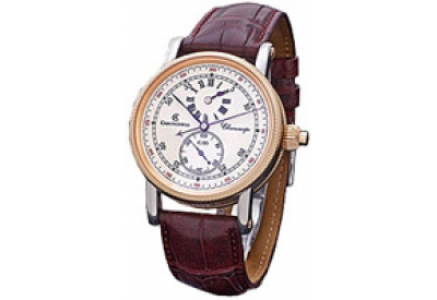 Chronoswiss - CH1522 R - Chronoswiss Men's