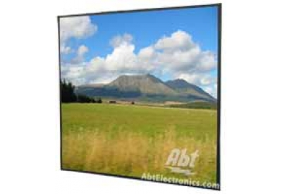 Draper - 250093 - Projector Screens