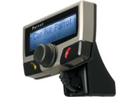 Parrot - CK3100 - Hands Free Car Kits