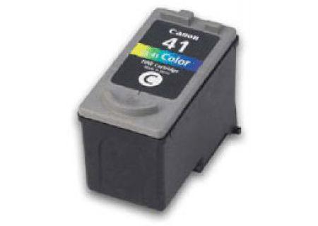 Canon - CL41CL - Printer Ink & Toner