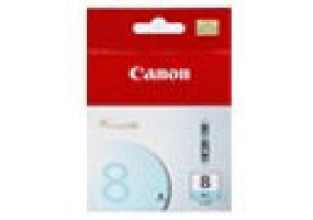 Canon - 0624B002 - Printer Ink & Toner