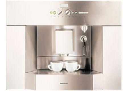 Gaggenau - CM200610 - Coffee Makers & Espresso Machines