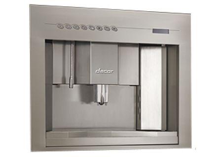 Dacor - CM24P - Coffee Makers & Espresso Machines