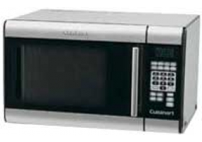 Cuisinart - CMW-100 - For The Graduate