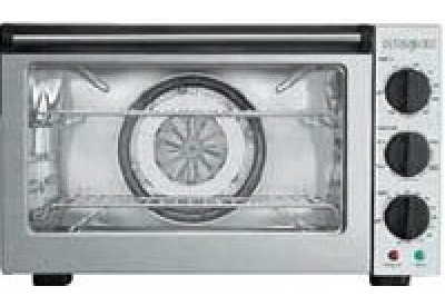 Waring - CO1500 - Toaster Oven & Countertop Ovens