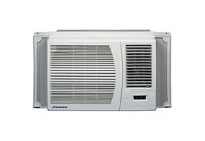 Friedrich - CP14E10 - Window Air Conditioners