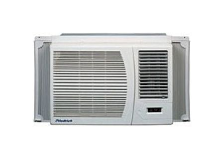 Friedrich - CP14E10 - Window Air Conditioners