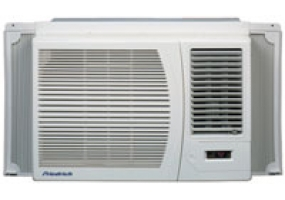 Friedrich - CP24N30 - Window Air Conditioners