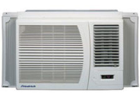 Friedrich - CP24N30 - Window Air Conditioners