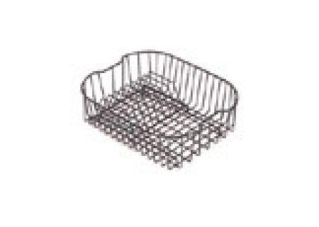 Franke Chrome Drain Basket - CP50C
