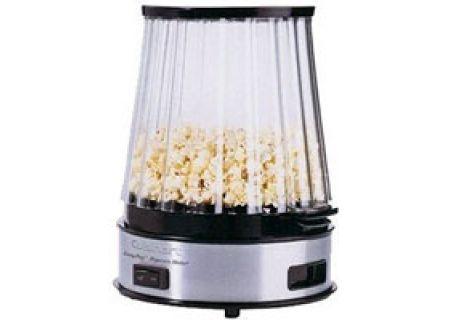 Cuisinart - CPM900BK - Miscellaneous Small Appliances