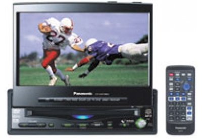 Panasonic -  - Mobile Video