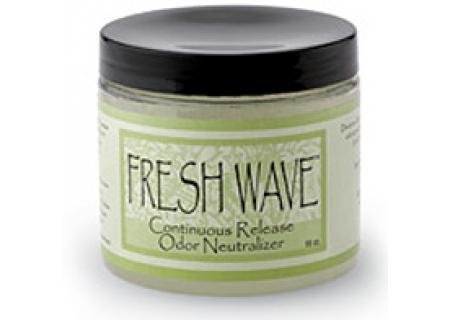 Fresh Wave - CRYSTALGEL - Household Cleaners