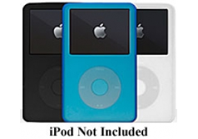 iSkin - CSCCHIA - iPod Cases