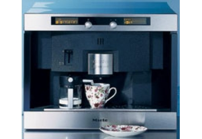 Miele - CVA2650 - Coffee Makers & Espresso Machines