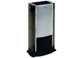 EssickAir - D46720 - Humidifiers