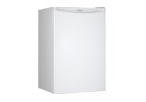 Danby - DAR440W - Mini Refrigerators