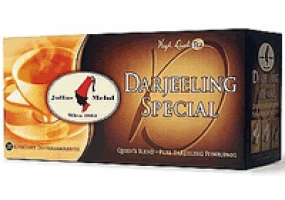 Julius Meinl - DARJEELING - Gourmet Food Items