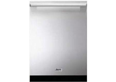 Viking - DDB200SS - Dishwashers