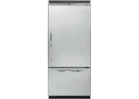 Viking - DDBB363LSS - Built-In Bottom Freezer Refrigerators