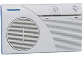 Fedders - DECABFCB - Air Conditioner Accessories