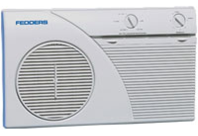 Fedders - DECABFCB - Air Conditioner Parts & Accessories