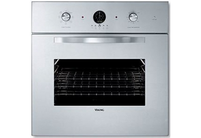 Viking - DESO105S - Built In Electric Ovens