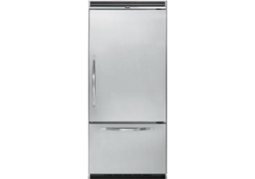 Viking - DFBB363L - Built-In Bottom Mount Refrigerators