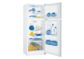 Danby - DFF8803W - Top Freezer Refrigerators