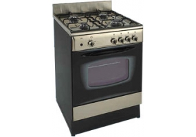 Avanti - DG201BS - Free Standing Gas Ranges & Stoves