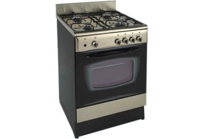 Avanti - DG201BS - Gas Ranges