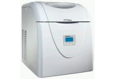 Danby - DIM1524W - Ice Makers