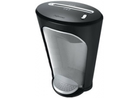 Fellowes - 3011001 - Paper Shredders