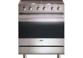 Viking - DSCD1304BSS - Free Standing Gas Ranges & Stoves