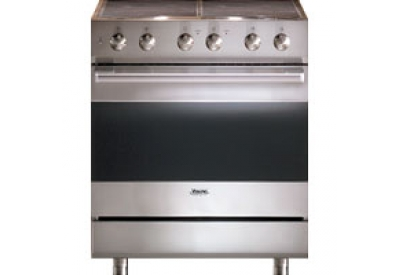Viking - DSCD1304BSS - Gas Ranges