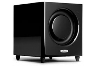 Polk Audio - DSW MicroPRO 2000 - Subwoofer Speakers