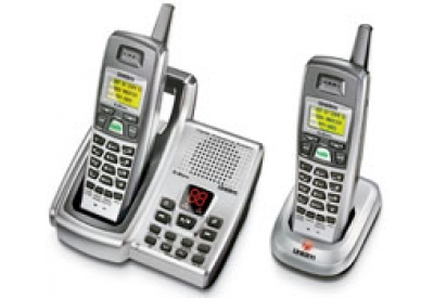 Uniden - DXAI5688-2 - Additional Cordless Handsets