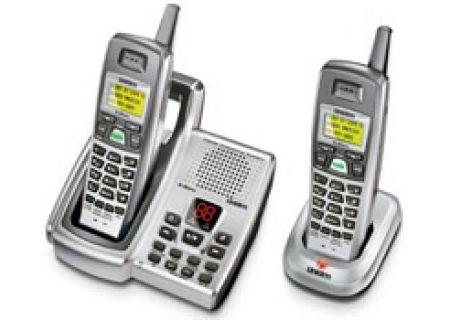 Uniden - DXAI5688-2 - Additional Cordless Handsets