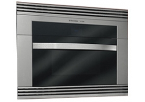 Electrolux ICON - E30SO75ESS - Built-In Single Electric Ovens