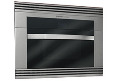 Electrolux ICON - E30SO75ESS - Single Wall Ovens