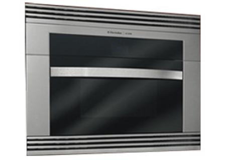 Electrolux ICON - E30SO75ESS - Single Wall Ovens