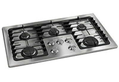 Electrolux ICON - E36GC70FSS - Gas Cooktops