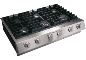 Electrolux ICON - E36GC75GSS - Gas Cooktops