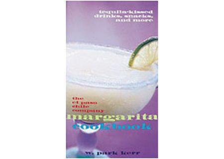 El Paso Chile Company - FECCOK07 - Cooking Books