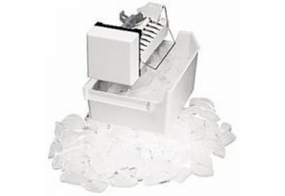 Whirlpool - ECKMF94 - Ice Maker Kits
