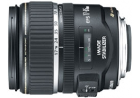 Canon - 9517A002 - Digital Camera & Camcorder Lenses