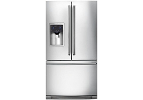Electrolux - EI23BC56IS - Counter Depth Refrigerators