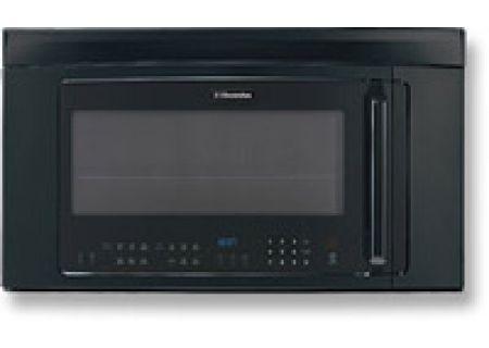 Electrolux - EI30BM55HB - Microwaves
