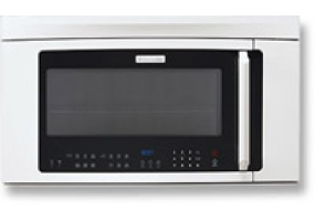 Electrolux - EI30BM55HZ - Microwave Ovens & Over the Range Microwave Hoods