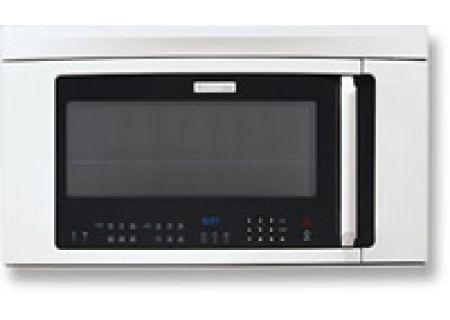 Electrolux - EI30BM55HZ - Microwaves